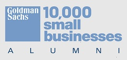 goldman-sachs-10000-small-business-alumni-badge