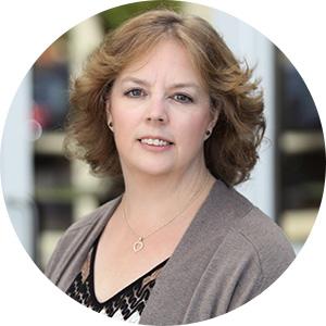 Linda McWilliams, DMS Management Solutions