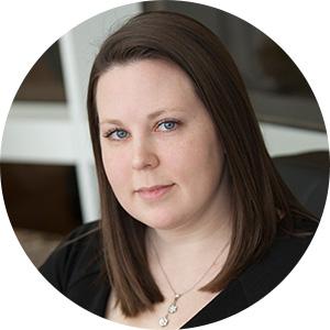Brandy Olsen, DMS Management Solutions