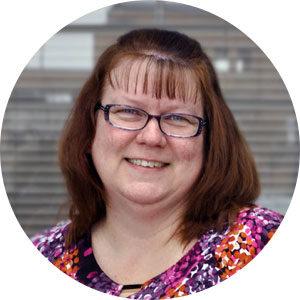 Tina Massingill, DMS Management Solutions